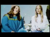 The Mamas and The Papas - Dancing Bear (1966)