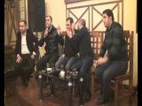 SUPER Meyxana Mehdi Masalli Punhan Reshad Eldeniz Deyishme yeni 2016