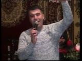Məclisimiz Qurulub Bizim Maşallah 2016 - Rəşad Dağlı Muzikalni Meyxana 2016
