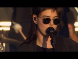Of Monsters and Men Live (Full Set 2015)