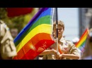 Boy Scouts End Anti-Gay Policy
