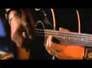 Far And Away Slash Ft Myles Kennedy Guitar Center