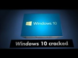 Активация windows 10 и решение ошибки 0xc004f074 , 0xC004C003 windows 10