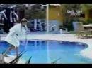 BBB 2 - Cida Leva estabaco na piscina (remix)