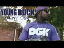 Young Buck Tha City Paper - Oh My God [HD]