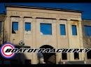 Волгоградский завод медицинского оборудования
