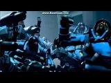 Team fortress 2 Песня War (версия машин)