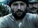Армянские Фидаины перед боем /Арцах Армения/