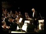 Charles Ives - Symphony No. 2 (Leonard Bernstein) (13)