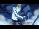 Strike The Blood It's Not Over Daughtry AMV