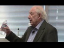 John Searle: Consciousness in Artificial Intelligence | Talks at Google