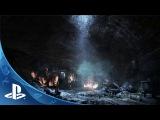 Metro Redux - Launch Trailer  PS4