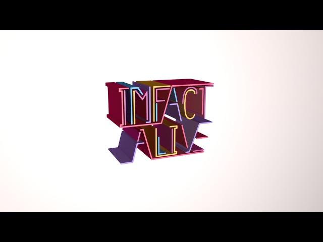 임팩트[IMFACT] IMFACT ALIVE 9화 [숙소 공개 그리고 어느 새벽 뜬금없는 먹방]