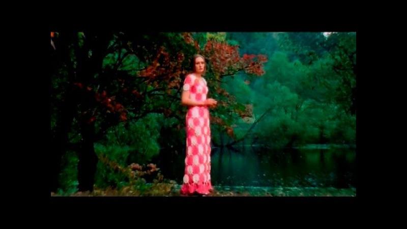 Солярис 1972 обзор фильма от РокДжокера
