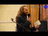 Валерий Синельников: Причины лишнего веса
