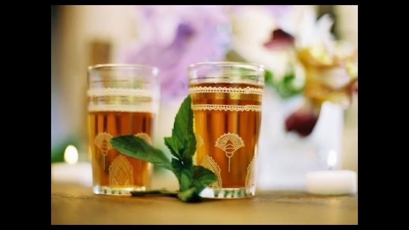 Специи ❧ Чай из пажитника ❧ Желтый чай. Египетский чай. Увеличение лактации