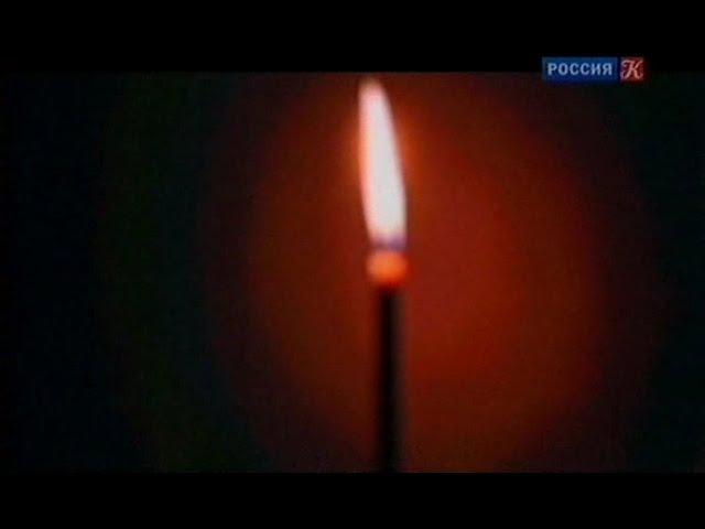Несвятые святые - спектакль-концерт по одноименной книге архимандрита Тихона (Шевкунова).