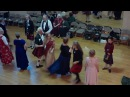 Bluebonnet Ball 2013 Highland Fair