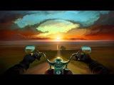 DaKooka Running Away (Bob Marley cover) (MAILKY Remix)
