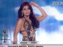 Haifa Wehbe Ya Wad Ya Heliwa (Cute Guy) English subtitles هيفاء يا واد يا حليوة
