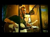 Radiohead acoustic - I Might Be Wrong  There There  Knives Out HD