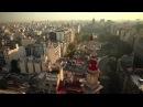 Nick Warren Buenos Aires Official Video