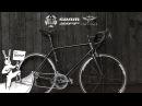 Fairdale Bikes / 2015 Badship