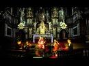 Pan Światłem i Zbawieniem mym- Małgorzata Hutek/ Nikola Kołodziejczyk/ Atom String Quartet