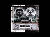 10 Years Minus the Machine (Full Album)