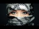Загадочные берберы Марокко (Morocco).