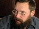 Герман Стерлигов. В гостях у Дмитрия Гордона . 1/2 (2011)