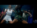 Ciara Nicole Scherzinger Nicki Minaj PCD - Take Whatever U Like, Im Out (DJ Linuxis Mash Up)