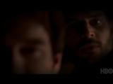 Настоящая кровь/True Blood (2008 - 2014) ТВ-ролик (сезон 4, эпизод 9)