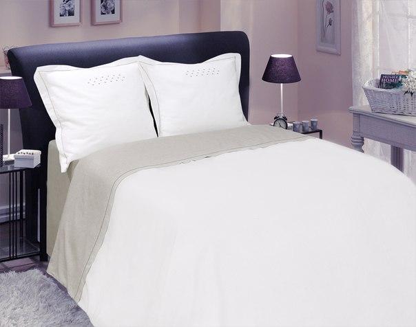 купить постельное белье покрывало италия санкт петербург