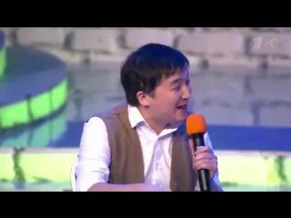 Как сочиняли песню АТАС ЛЮБЭ и КВН голосящий кивин светлогорск - YouTube_0_1443798053035
