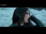 Tamila_ft._Shoxruz(Abadiya)_-_Bekatlar_(www.uzclub.net)