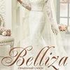 Belliza Belliza
