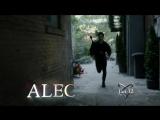 Характер-видео: Алек (2)