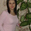 Oksana Puchkina