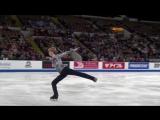 Промо. Константин Меньшов и Максим Ковтун. #NHK15