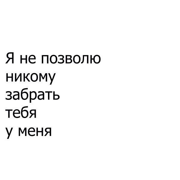 Анастасия Велеева, Каменск-Уральский - фото №9