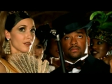 Will Smith - Wild Wild West (ft. Kool Mo Dee, Dru Hill)