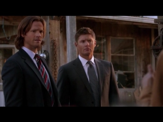 Supernatural.S08E06.400p.HDTVRip.XviD-[DreamRecords] (online-video-cutter.com)