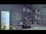Промо + Ссылка на 4 сезон 3 серия - Однажды в сказке / Once Upon a Time