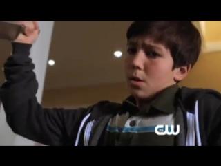 Промо + Ссылка на 7 сезон 16 серия - Сверхъестественное / Supernatural