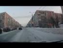 Перестроение по Архангельски *454**29rus
