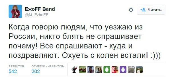Прекращение поставок российского газа и угля не дестабилизирует энергетику Украины, - эксперт - Цензор.НЕТ 707