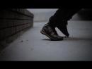 Nike Flyknit Trainer Chukka Sneakerboot Sequoia (805092-300)