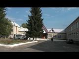 Презентація школи. смт. Сенкевичівка