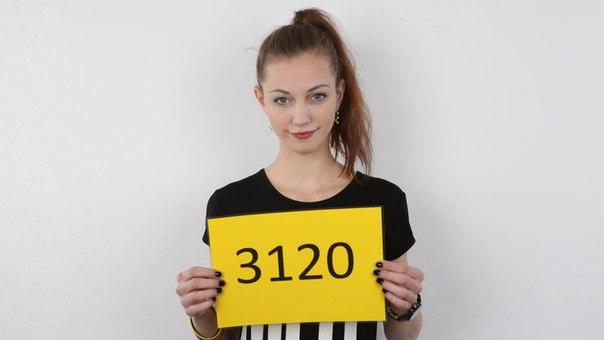 CzechCasting – Tereza 3120
